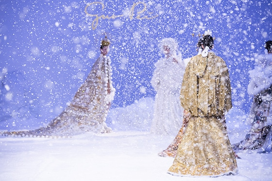 Guo_Pei_couture_SS_2020_