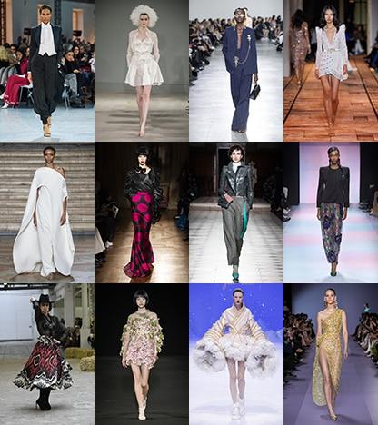 Paris_Haute_Couture_FW_PE_2020_