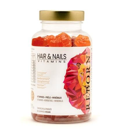 REBORN_Hair_and_Nail