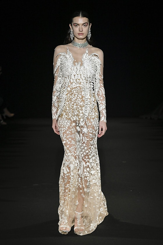 Rahul_Mishra_Couture_SS_2020