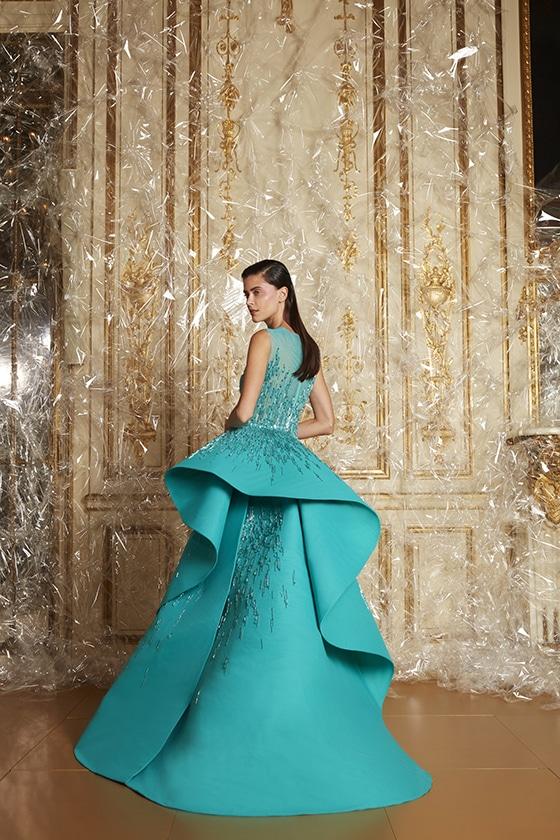 Rami_Al_Ali_couture_PE_2020