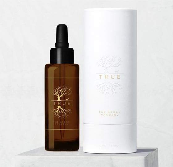 The_True_Argan_Compagny