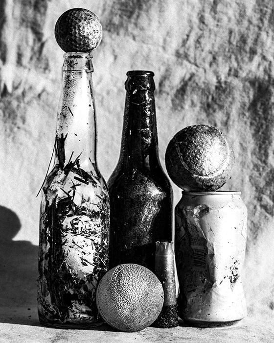 Victor-Demarchelier_Lost_and_Found_3_Balls_and_3_Beers._NY_2018