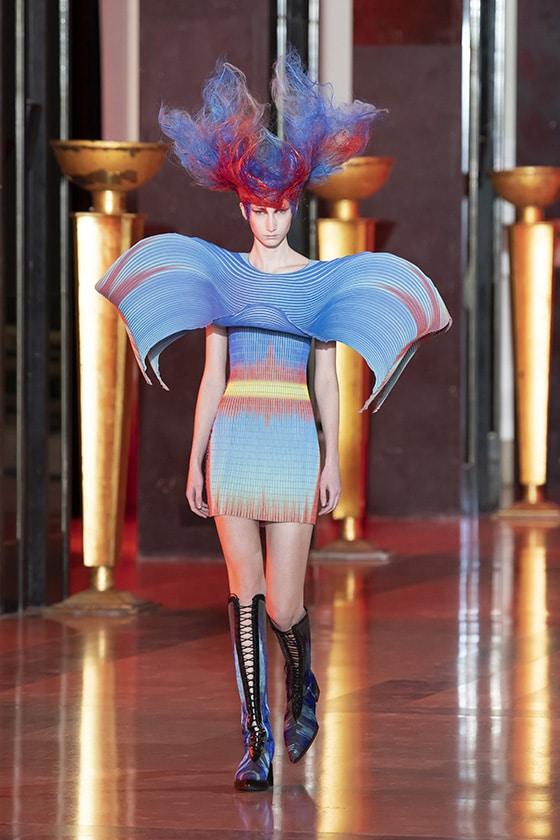 YUIMA_NAKAZATO_Couture_SS_2020