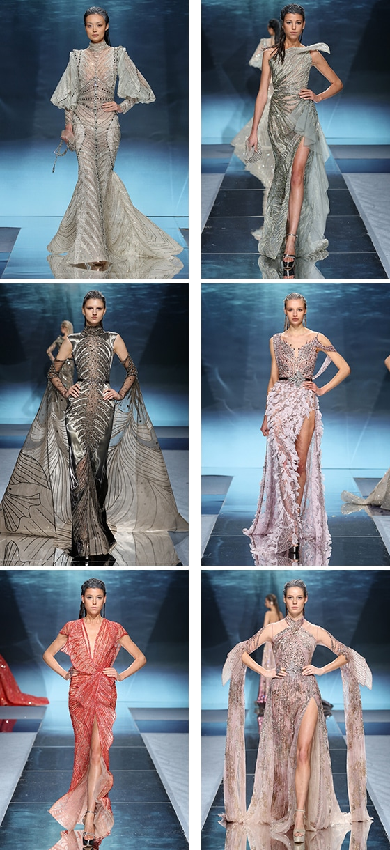 Ziad-Nakad_Couture_SS_20202_Couture_SS_2020_©_Imaxtree _for_Mephistopheles