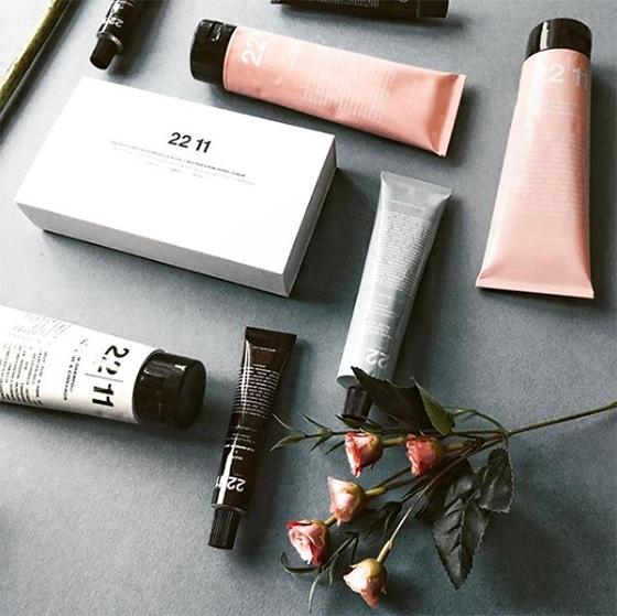 22_11_cosmetics