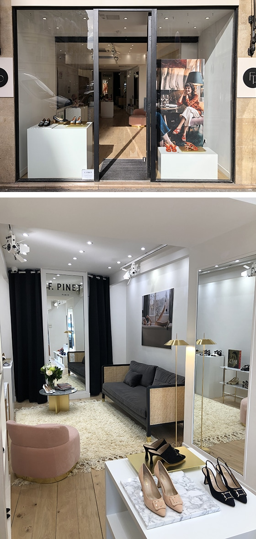 Boutique_F_Pinet_Saint_Germain_des_Pres_Paris