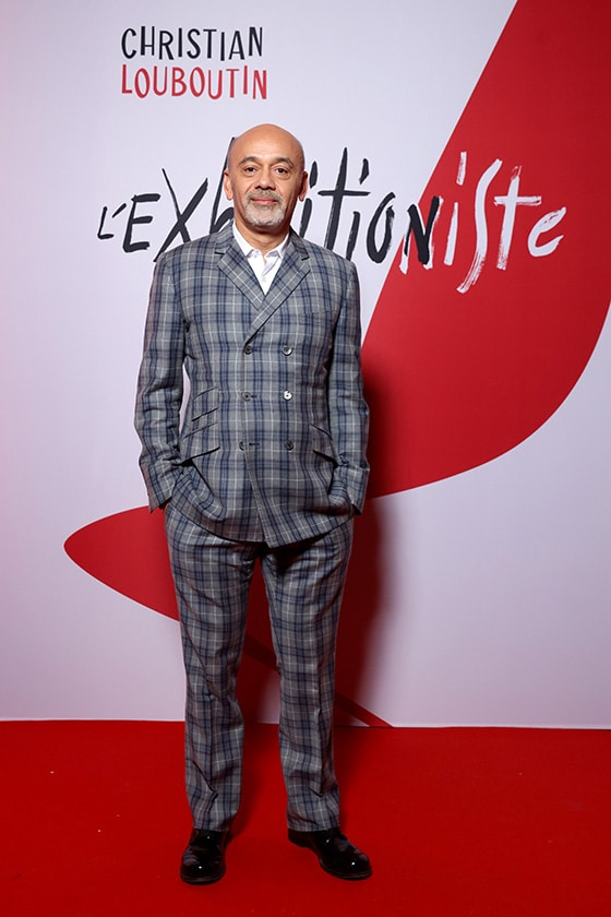 Christian-Louboutin_L-Exhibition[niste_ ©_Victor_Boyko_Getty_Images_For_Christian_Louboutin