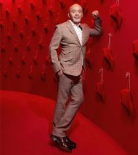 Christian_Louboutin_in_the_Exhibitionniste_exhibition_©_Courtesy_of_Christian_Louboutin