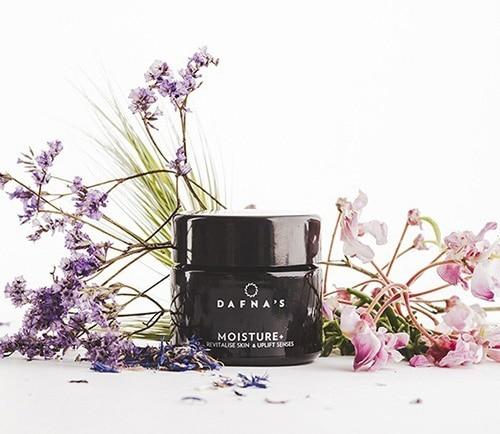 DAFNAS_Hydratant_Revitalise_Skin_&_Uplift_Senses