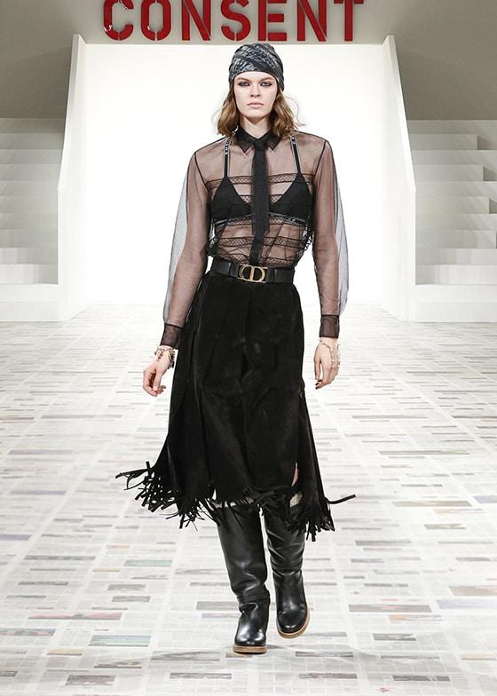 Dior_PaP_Femme_Autumn_Winter_2020_21