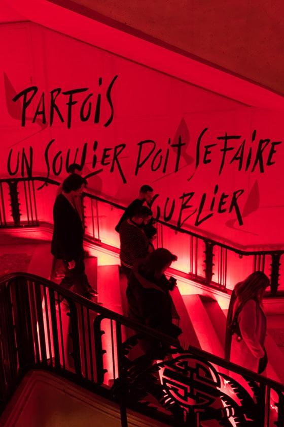 Expo_L-EXHIBITIONNISTE_palais-de-la-porte