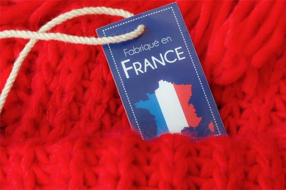 Fabrique-en-France