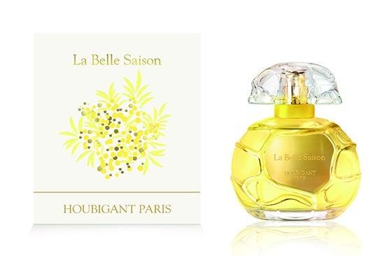 HOUBIGANT_Parfums_LA-BELLE-SAISON