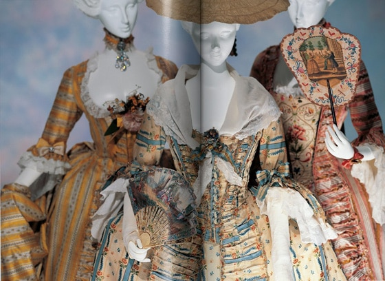 Histoire-de-la-mode-du-XVIIIe-au-XXe_Editions_Taschen_1