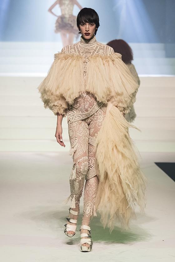 Jean_Paul_Gaultier_Defile_Haute_Couture_PE_2020_Y-Vlamos