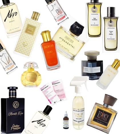 Jovoy_Nouveautes_Parfums_ete_2020