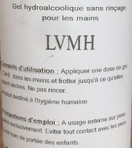LVMH_Gel_Hydroalcoolique