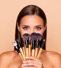 Le-maquillage-tendance-en-2020