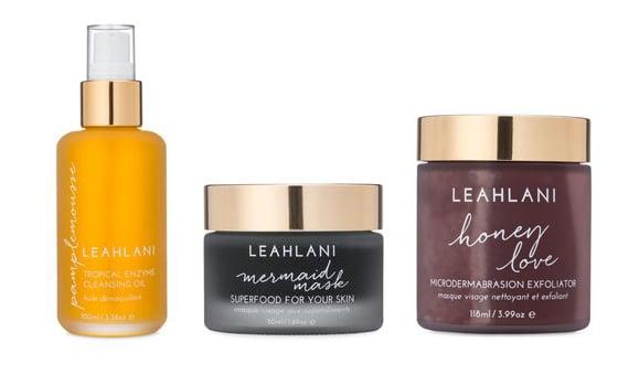 Leahlani_Cosmetiques_naturels
