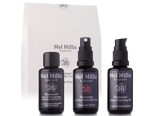 Mel-Millis_Kit-Voyage