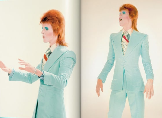 Mick-Rock_The-Rise-of-David-Bowie_Editions_Taschen_2