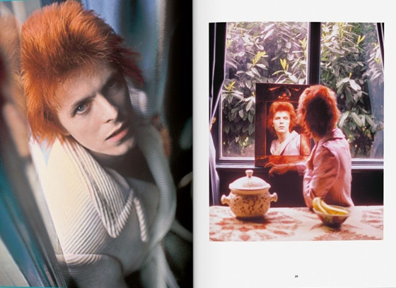 Mick-Rock_The-Rise-of-David-Bowie_Editions_Taschen_3