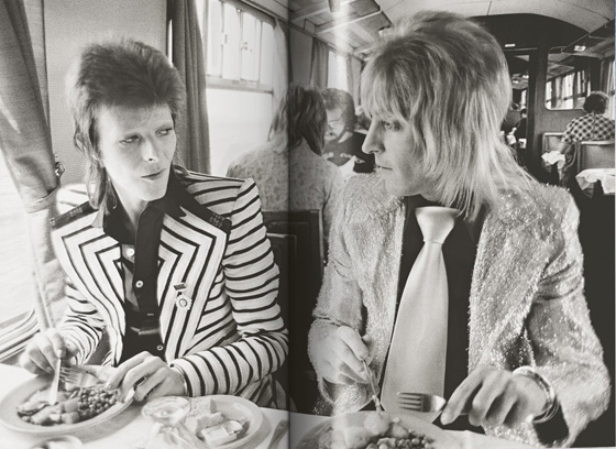 Mick-Rock_The-Rise-of-David-Bowie_Editions_Taschen_4