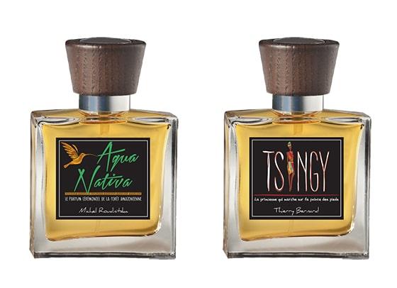 Parfumeurs-du-monde_Aqua-Natura_et_Tsingy_parfums