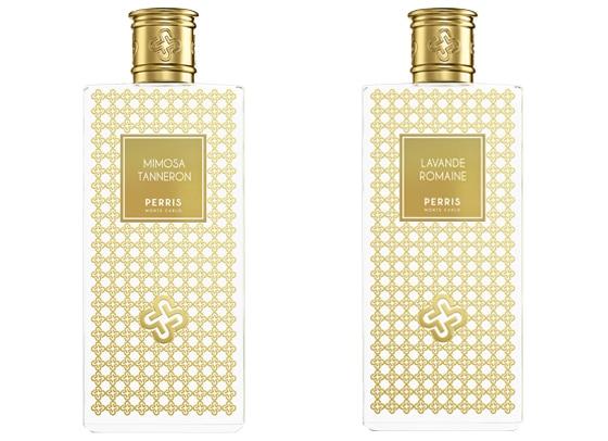 Perris_monte_Carlo_Parfums_Momosa-Tanneron_et-Lavande_Romaine