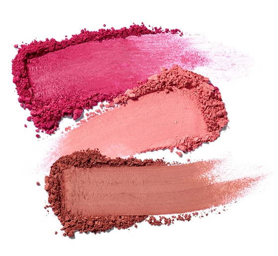 maquillage-tendance_couleurs-2020