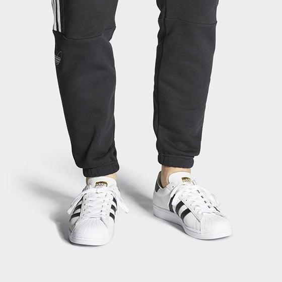streetwear-sneakers-disent-danser-vous-Adidas