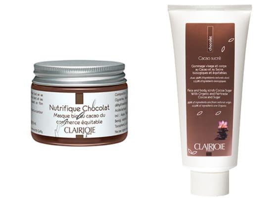 Clairjoie-Cosmetiques_au_Chocolat