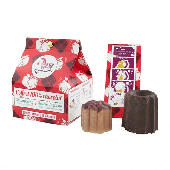 Coffret_Shampoing-Chocolat-beurre_cacao_Lamazuna