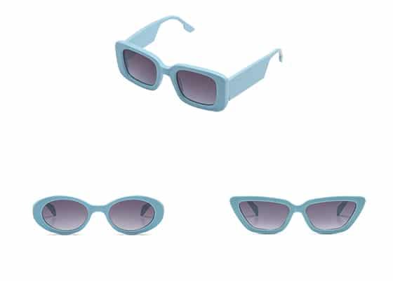 Komono_Light_Blu_Story_Eyewear_SS_2020