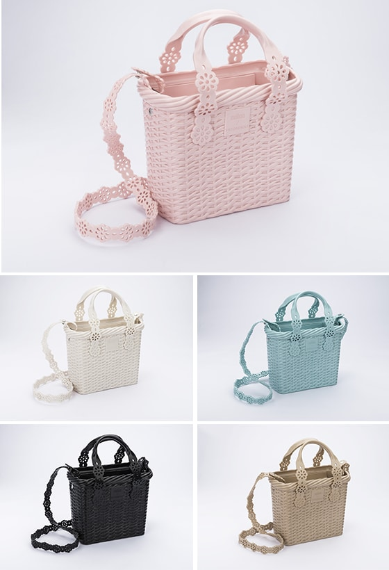 Melissa_x_Viktor&Rolf_Lace_Bag