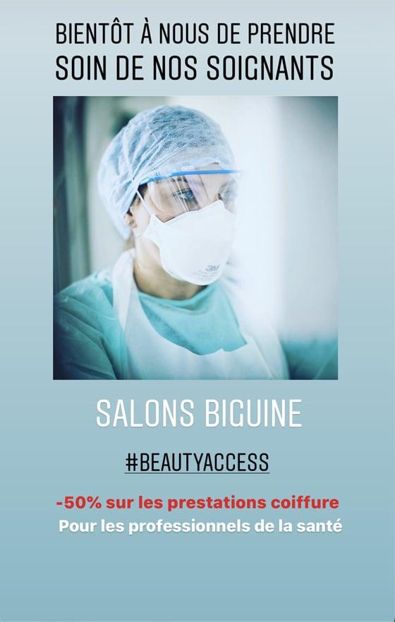 Salons_Buguine_Covid-19