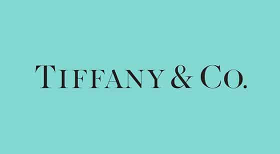 Tiffany_and_Co