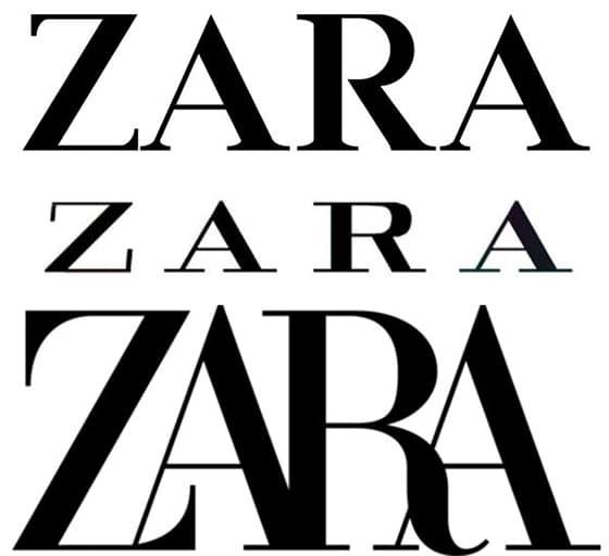 ZARA_Logo_Covid_19