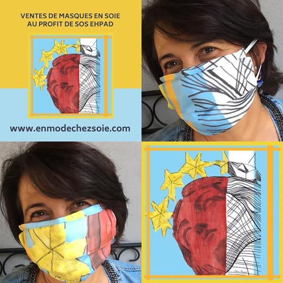 masques_divine_trouvaille