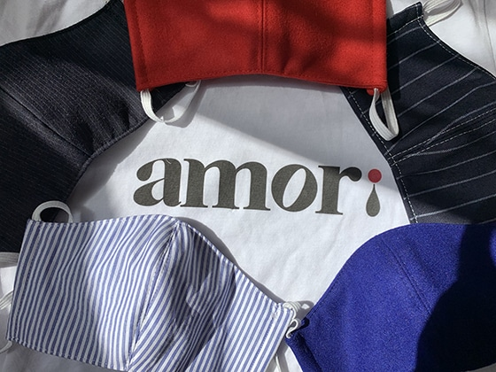 Amori_masques_mai_2020