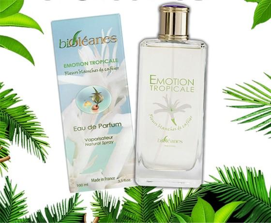 Biolanes_Emotion_Tropicales_Eau_de_Parfum