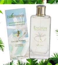 Bioleanes_parfums_emotion-Tropicale