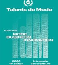 Concours_Talents_de_Mode_2020