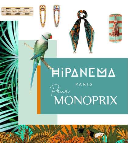 Hipanema_x_Monoprix_Accessoires_PE_2020_courtesy_Monoprix