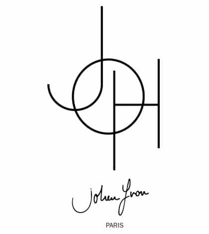JOH_Johan-Yvon