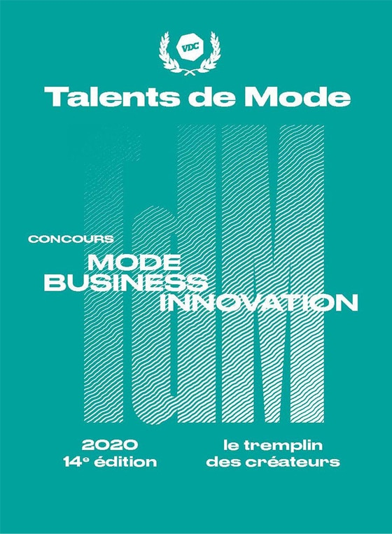 Talents-de-mode-Edition-2020