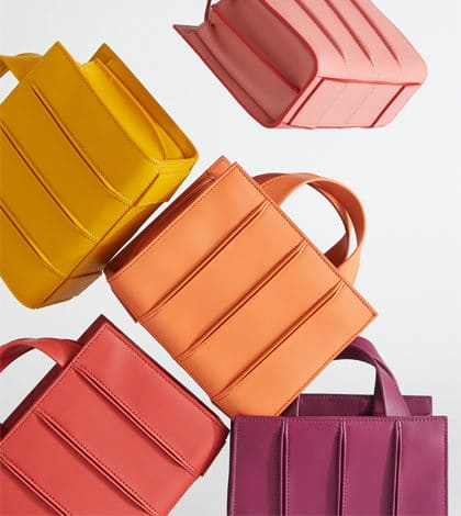 Whitney-Bag_Max_Mara_edition-2020