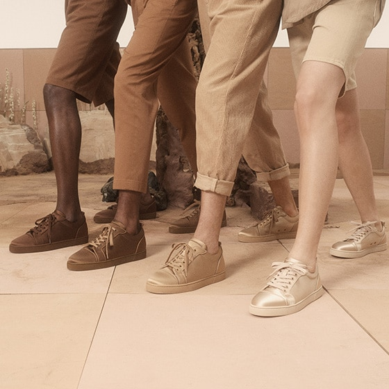 Christian-Louboutin_Sneakers_SS20_NUDES
