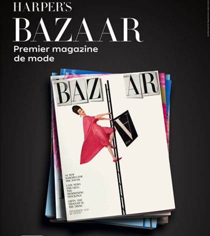 Exposition_Harpers_Bazaar_Premier_magazine_de_mode_MAD_Paris